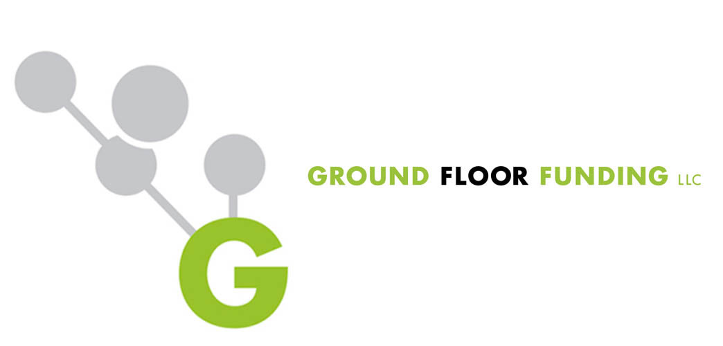 Episode 1 Brandstorm Talks With Brad Schlossmann Of Ground Floor Funding