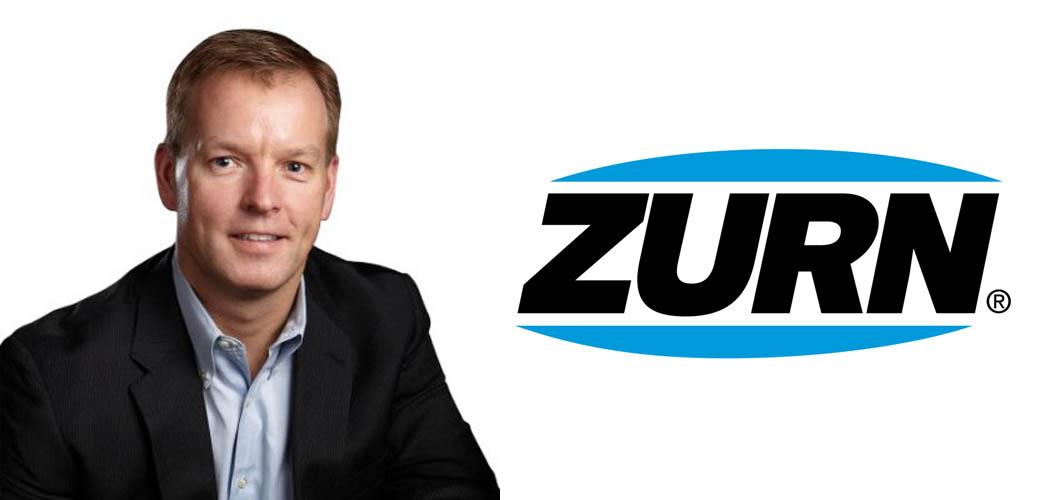 eric-loferski-zurn-industries