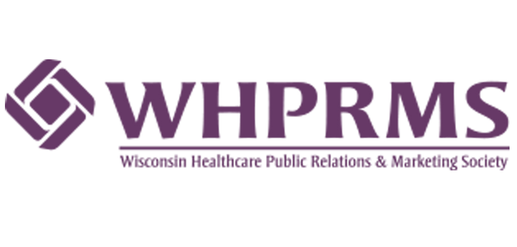 whprms-logo