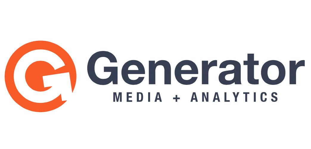 generator-media-analytics-logo