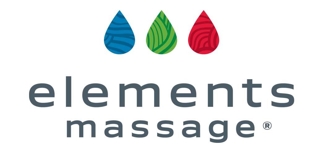 elements-massage-logo