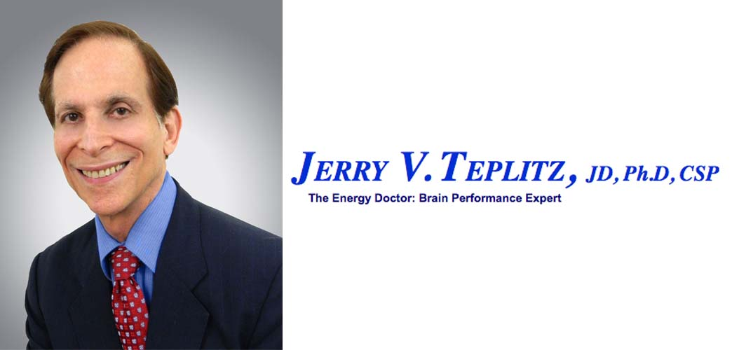 dr-jerry-teplitz