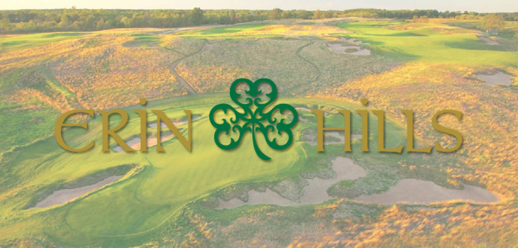 erin-hills-golf-course