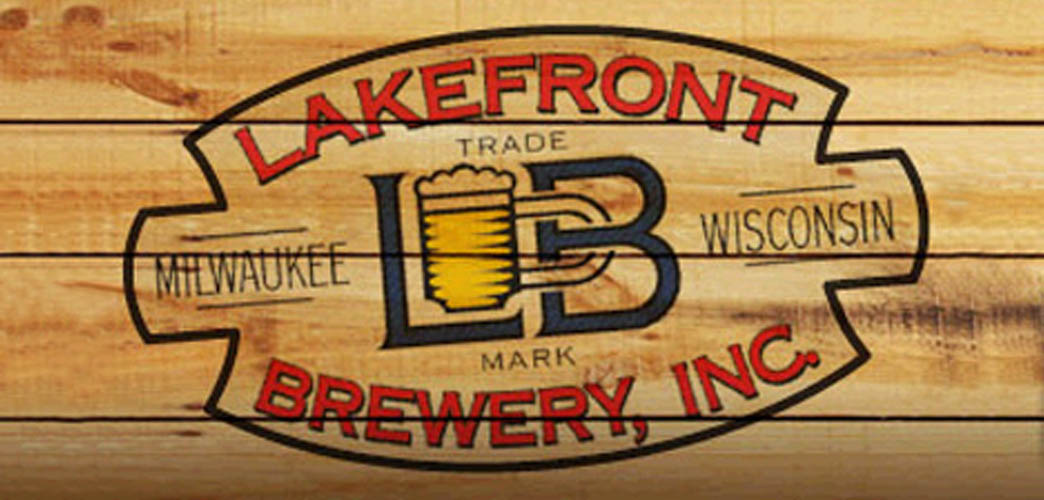 lakefront-brewery-brandstorm-podcast
