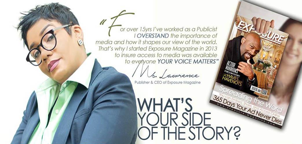 brandstorm-podcast-tam-lawrence-exposure-magazine