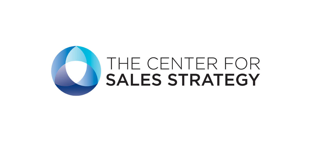 brandstorm-greg-giersch-sales-strategy