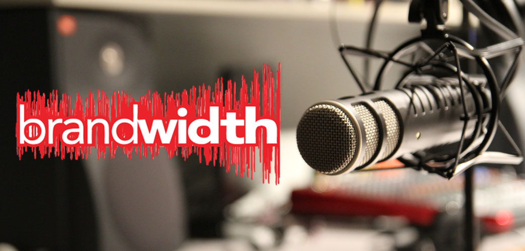 brandstorm-podcast-brandwidth-radio-kipper-mcgee