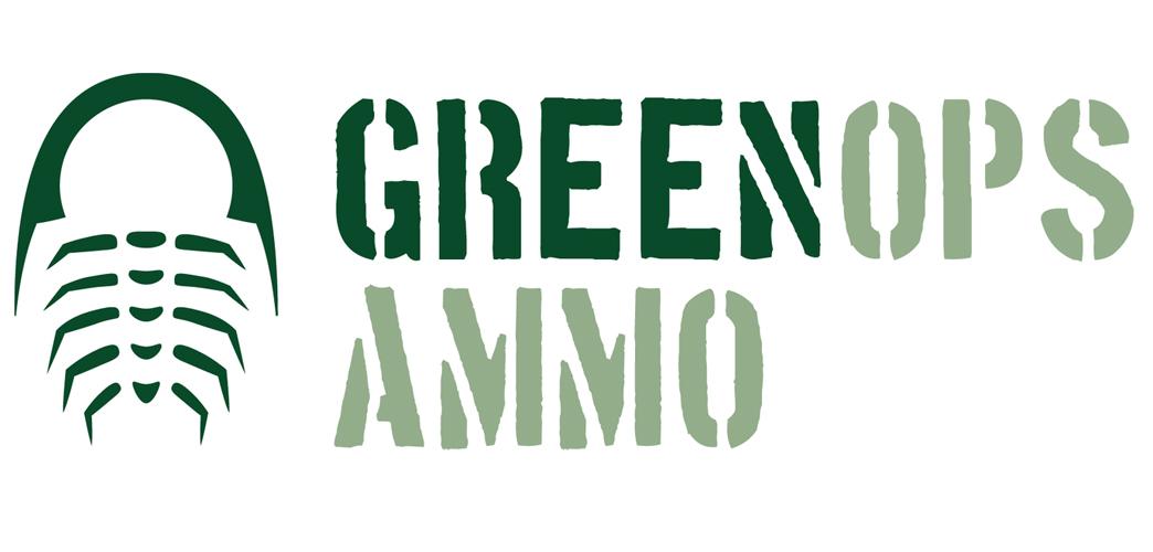 podcast-brandstorm-ammo-conservation-biodegradable-ammunition