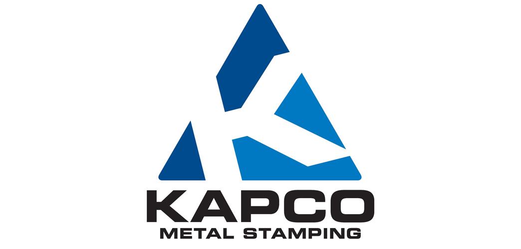 brandstorm-podcast-corporate-giving-charity-kapco