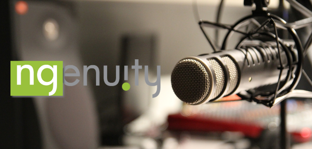 Brandstorm-podcast-marketing-advertising-Nisha-Gupta-NGenuity-4Ps-SAVE