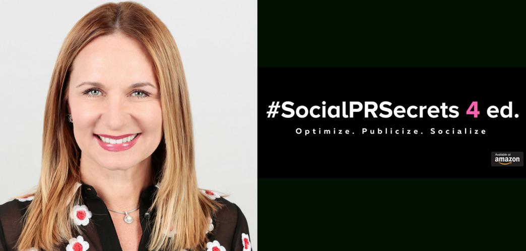 brandstorm-social-pr-online-branding-lisa-buyer
