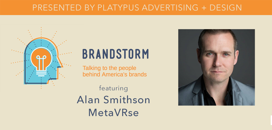 Alan-Smithson-Virtual-Augmented-Reality-Brandstorm