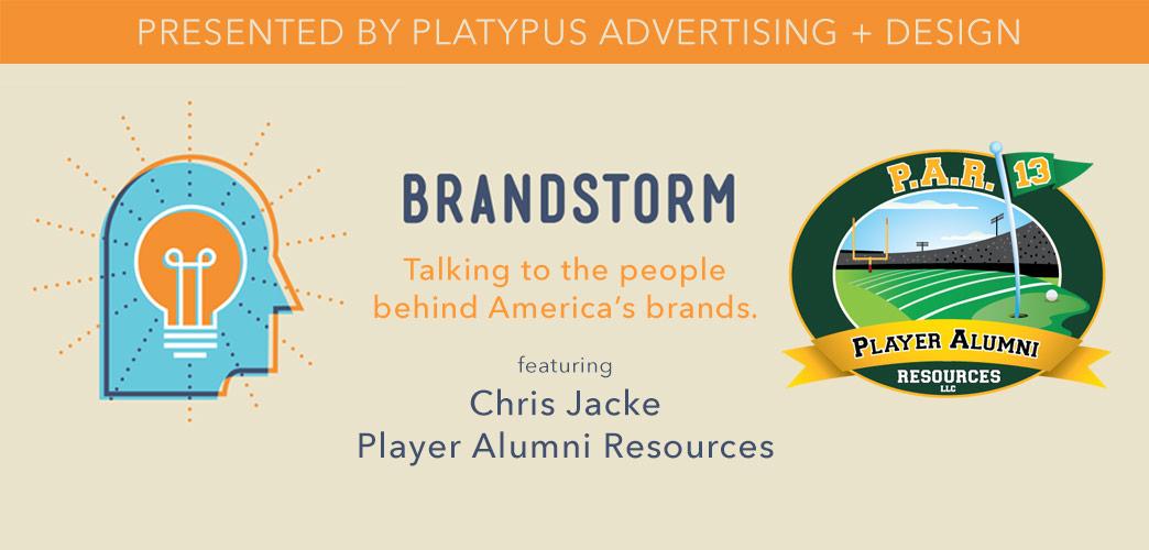 Chris-Jacke-Packer-Resource-Alumni-Brandstorm