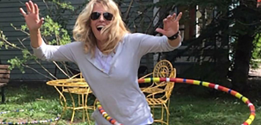 Kristin-Markey-corporate-wellness-programs-brandstorm