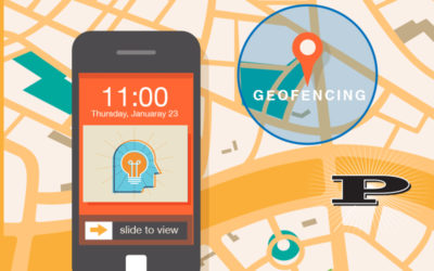 Episode 65: Using Geofencing in Advertising